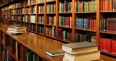 Ok senato a legge sulla promozione della lettura