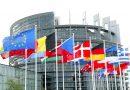 Europee 2019: in calo Ppe e S&D, avanzano sovranisti