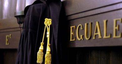 Diritto all'Oblio: 22%  richieste dai politici