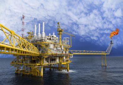 Imu piattaforme petrolifere, governo: 2/3 allo stato e  1/3 ai comuni