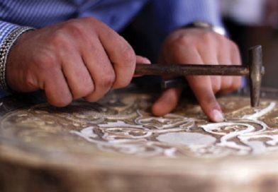 Crisi, in 6 mesi chiuse 6.564  imprese artigiane , il calo maggiore in Emilia Romagna