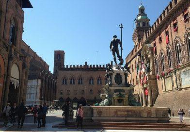 Cna Bologna: 60% imprese ai politici: semplificare