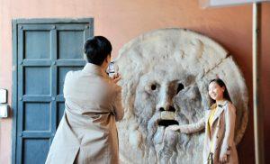 Tassa di soggiorno in più di 1000 Comuni, la pagano 3 turisti su 4 ...