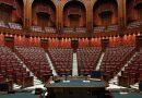 Taglio dei parlamentari, risparmio di 1,35€ a cittadino