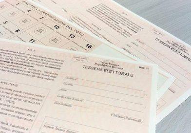 Amministrative, al voto 46 comuni della città metropolitana di Bologna