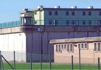 """Carceri di Bologna e Ferrara,  Si.N.A.P.Pe. : """"Episodi di violenza e aggressione ad agenti"""""""