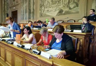 """Forlì, il segretario comunale lascia il suo incarico. Pd: """"Attriti con sindaco e giunta"""""""