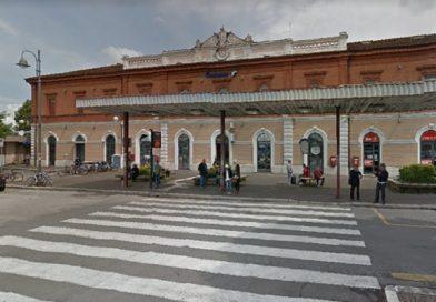 Cesena , con fondi regionali più controlli e sicurezza in zona stazione
