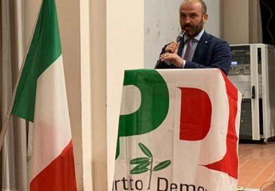 """Aeroporto Forlì, Valbonesi (Pd): """"Basta con le dichiarazioni strumentali"""""""