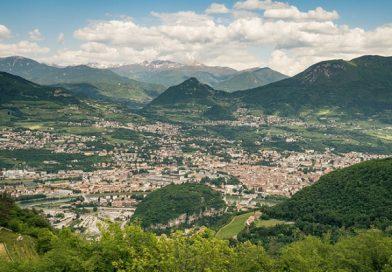 Qualità della vita , Trento 1^ in Italia, poi Pordenone e Sondrio. Male il Sud