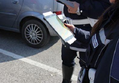 Cesena,  19enne  con marijuana in tasca fermato dalla Polizia locale