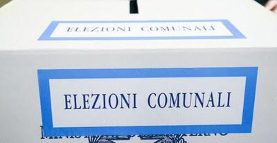 Questa immagine ha l'attributo alt vuoto; il nome del file è comunali-imola.jpeg