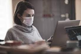 Coronavirus, l'aggiornamento: su 20.132 tamponi, 263 nuovi positivi (1,3%).  Vaccinazioni: superati i 2,5 milioni di dosi somministrate — Regione Emilia- Romagna